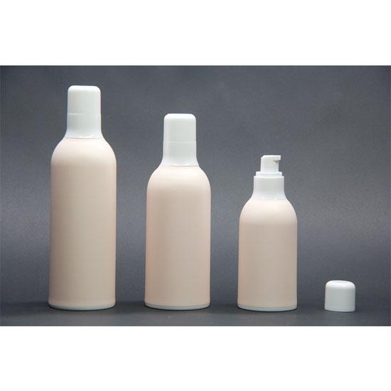 JH-SE-208-50ml-100ml-120ml body lotion bottle –
