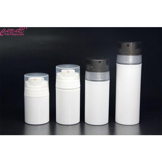 airless bottles 0