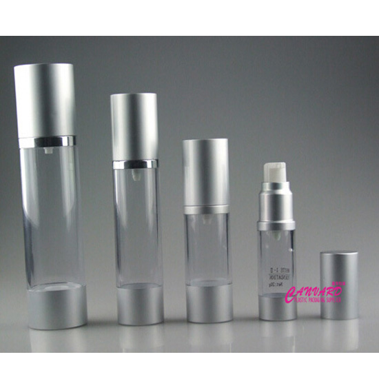 as-001-airless bottle