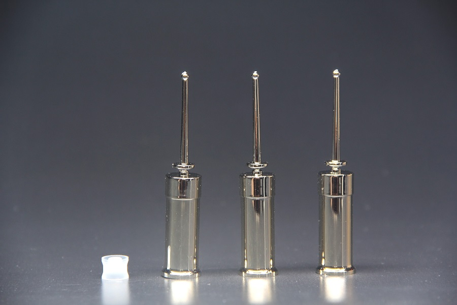 3ml-airless tube-canvardpackaging