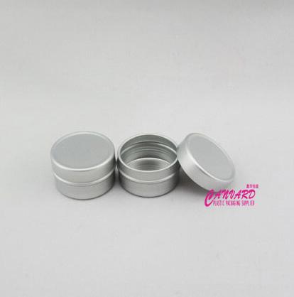 5g aluminium tin