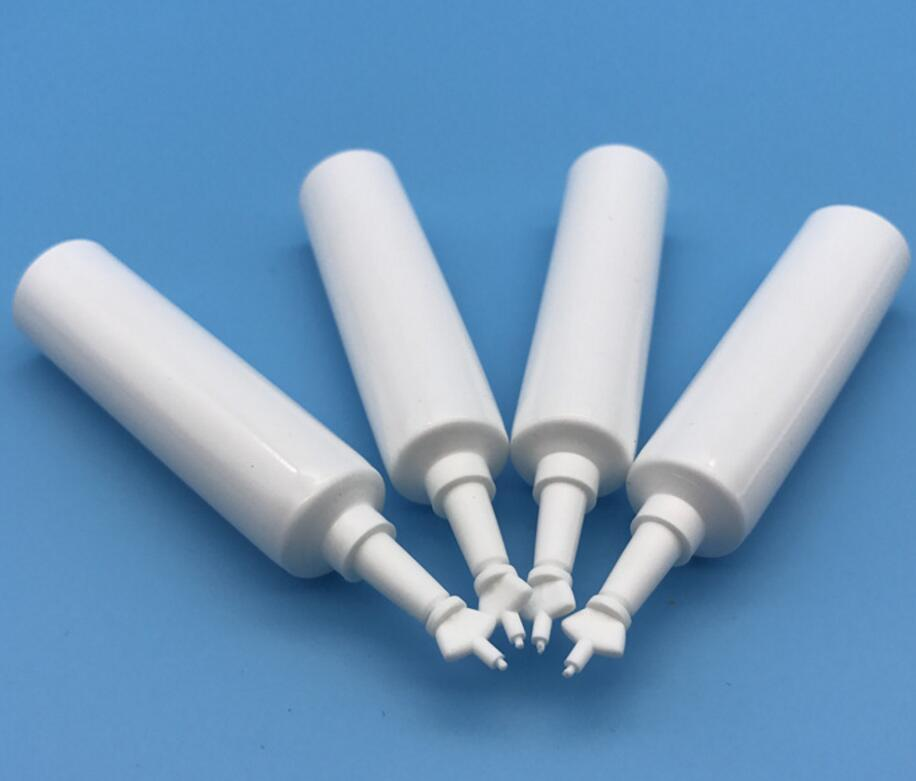 5ml-10ml nozzle tube