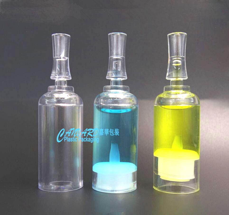 AS-049-5ml ampoule bottle-logo