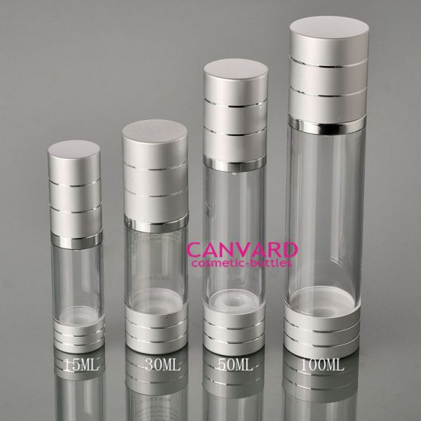 AS-21-15-30-50-100ML-cheap airless bottle