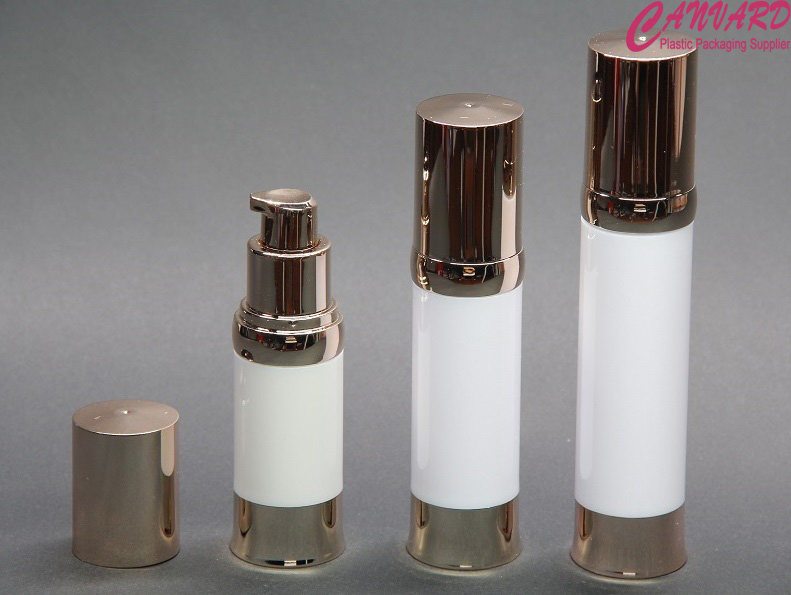 JH-AS-046-20ml-30ml-40ml airless bottle (2)