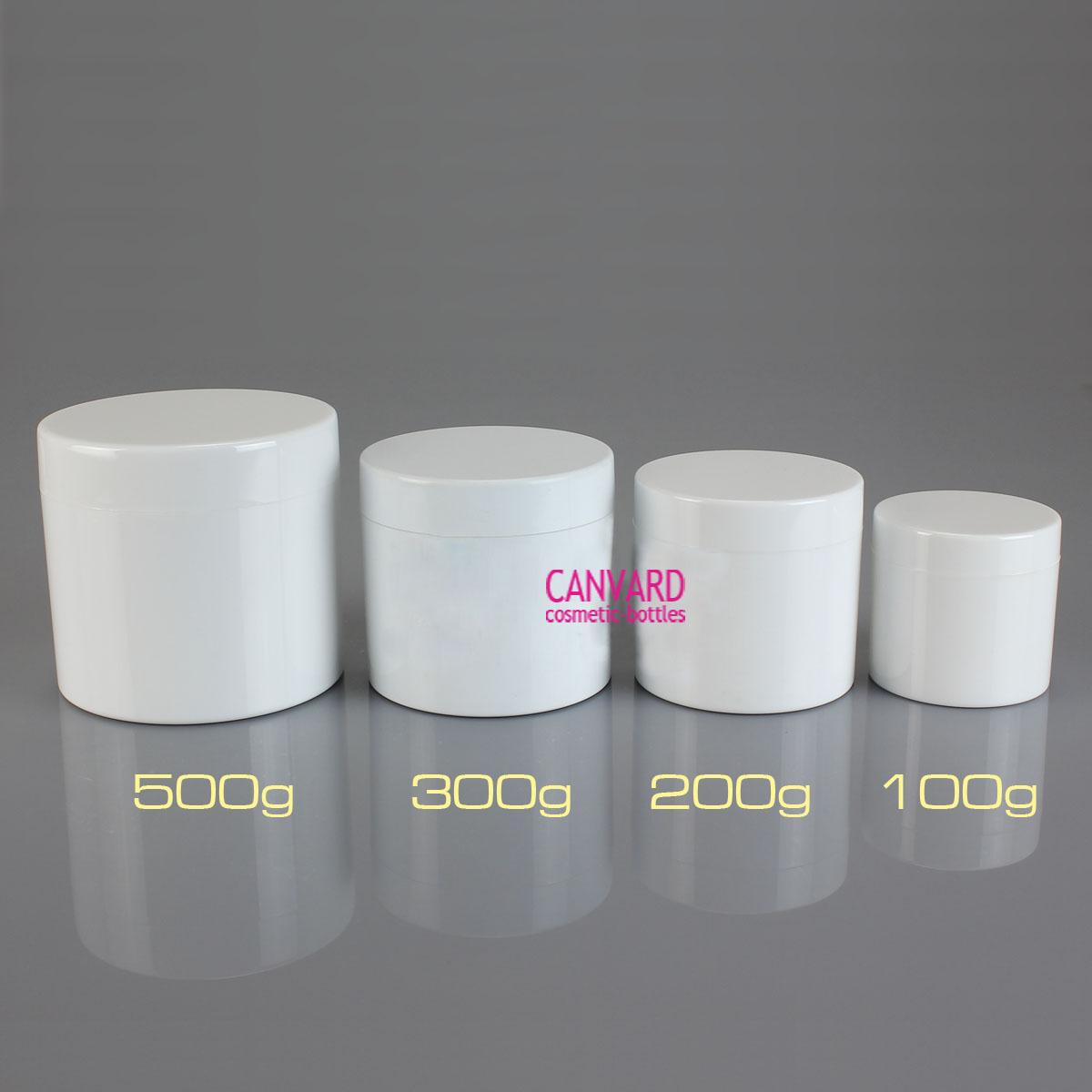 JH-JP-79-100g-200g-300g-500g-plastic jars