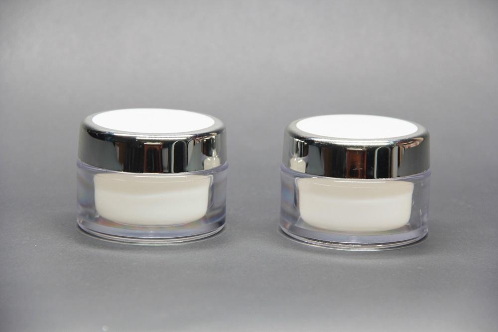 JH-SJ-002-acrylic jar 50g (3)