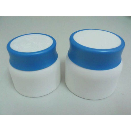 JP-136-30ml-50ml cosmetic jars-