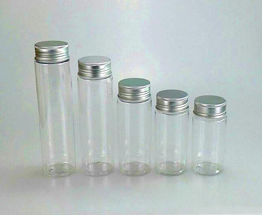 PT-133-wide mouth pet bottles-100ml-120ml-150ml-200ml-250ml