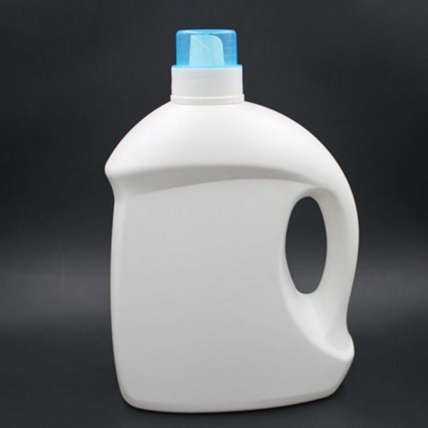 YE-011-1L-2L-3L-4L-laundry detergent bottle