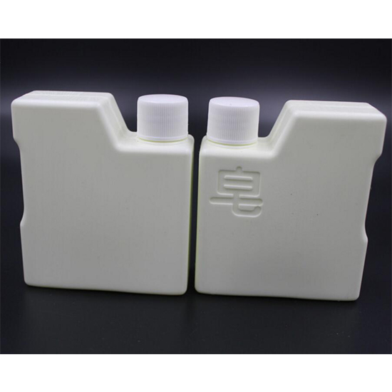 YE-070-small detergent bottle-small