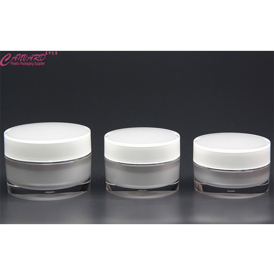 jjp-141-cream jars