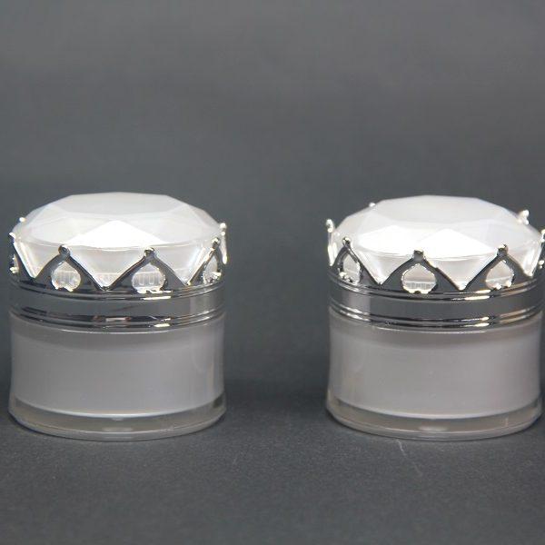 jp-149-20g acrylic cream jar (3)