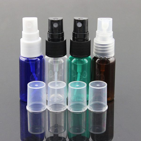 15ml spray bottles