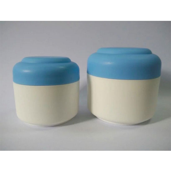 JP-135-30g-50g-cream jars-