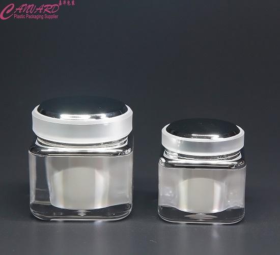 JP-145-20g-50g-acrylic-jars-4