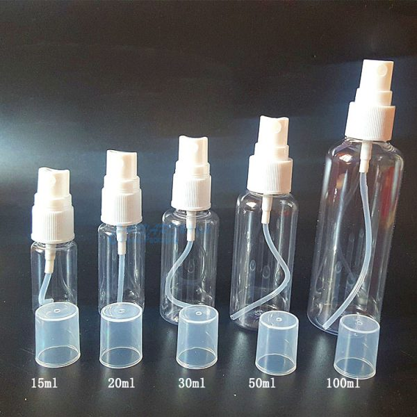 PT-302-15ml-20ml-30ml-50ml-100ml spray bottle-l