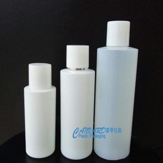 SE-212-100ml-200ml-300ml-pe-bottles-560×560
