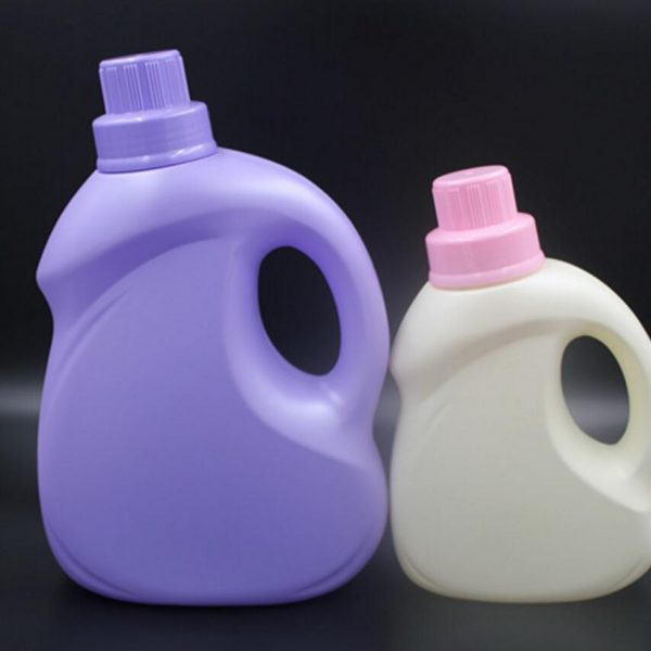 YE-013-detergent bottles1L-2L-3L