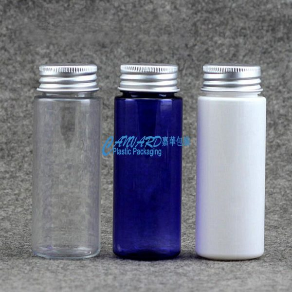 instock 50ml plastic bottles-