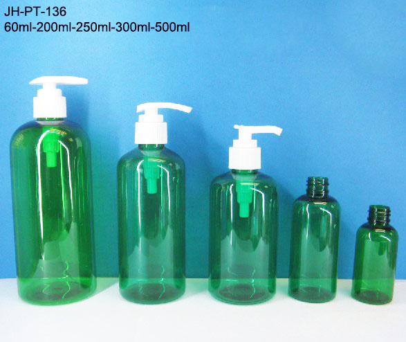 pet bottle 13 (6)