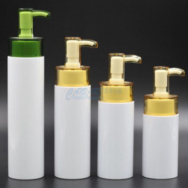 PT-255-PET lotion bottle-100ml-120ml-150ml-200ml-l
