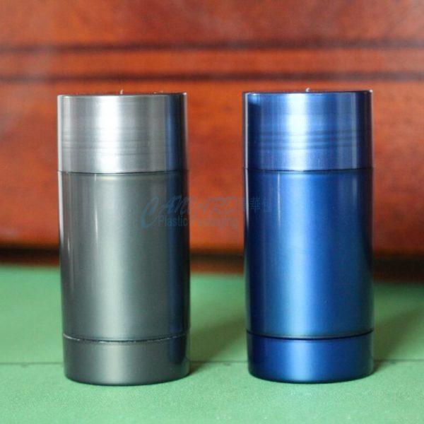 80g deodorant stick container-