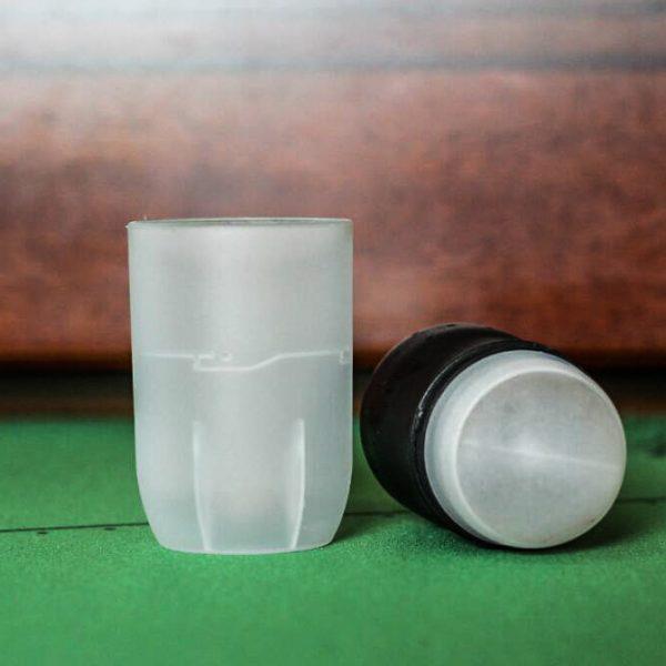 RP-022-50g liquid deodorant container-2