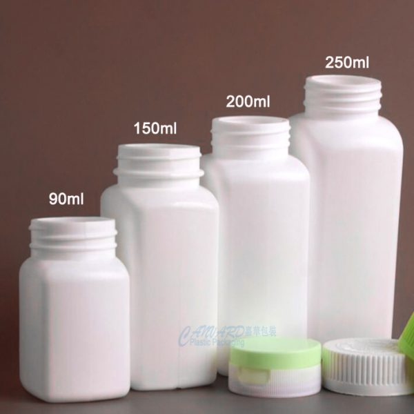 90ml-100ml-150ml-250ml-capsule bottle-2