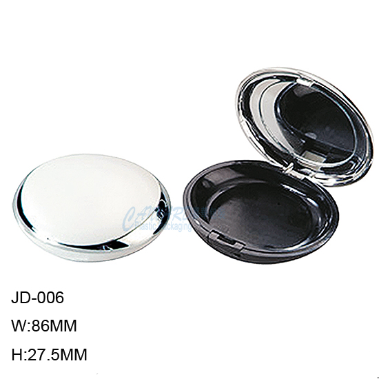 JD-006-powder compact case