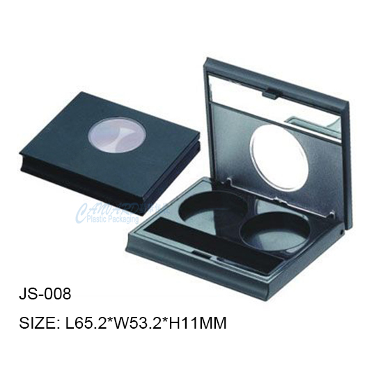 JS-008-EYESHADOW CASE