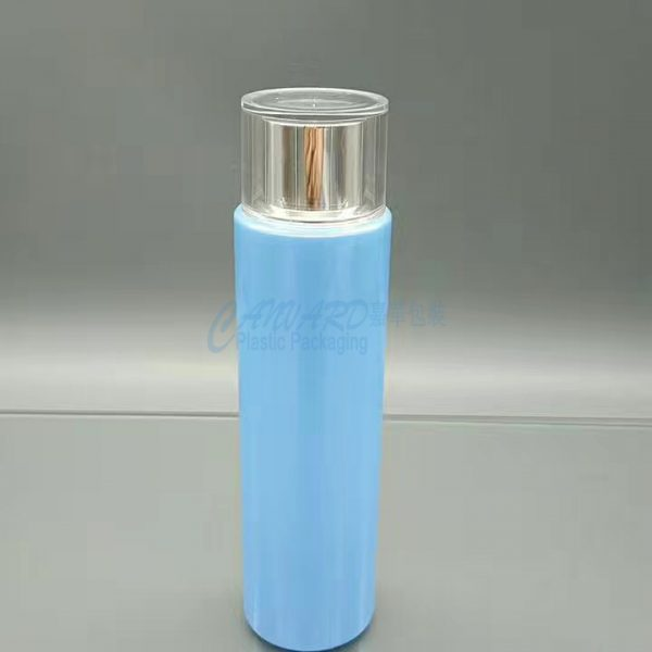 PT-309-120ml PET serum bottle (1)