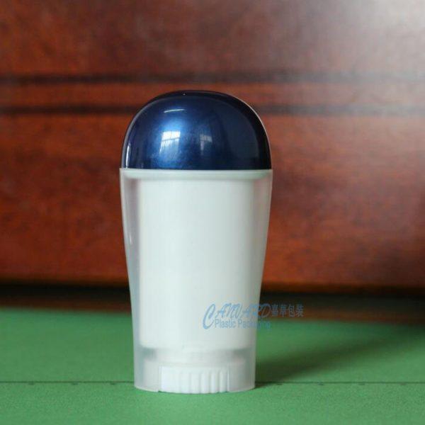 DP-002-deodorant stick tube