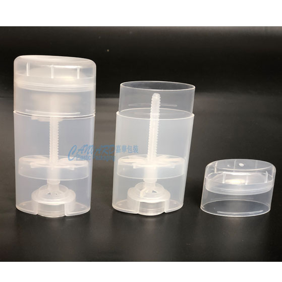 DP-006-50g-deodorant stick tube