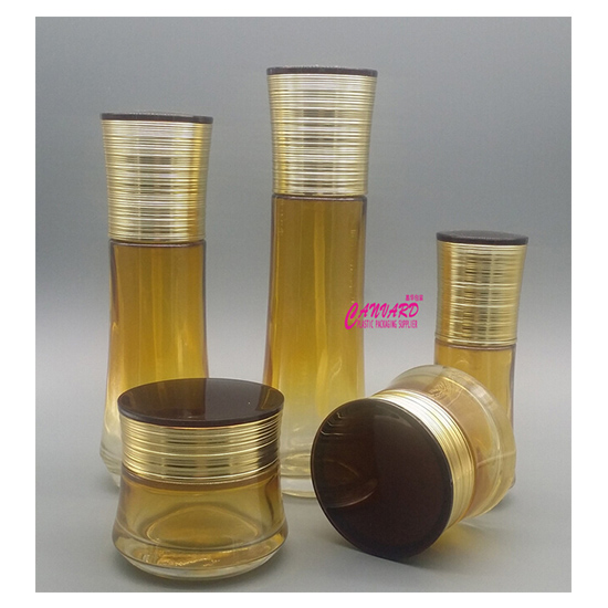GS-017-glass bottles-30g-50g-40ml-100ml-120ml-f