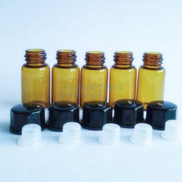 JH-GS-038-2ml essential oil bottle-1