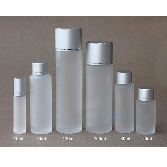 JH-GS-042-10ml-20ml-30ml-50ml-100ml-120ml-glass toner bottle-f