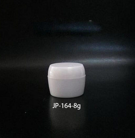 JP-164-8g eye gel jar
