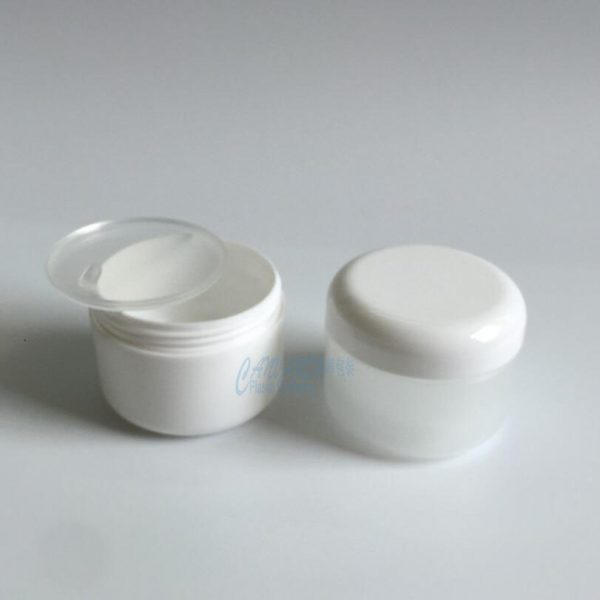JH-JP-169-100g cream jar