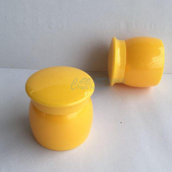 JP-168-20g cream jar