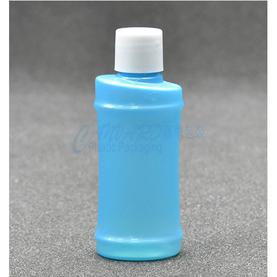 PT-323-80ml shampoo lotion travel kit bottle