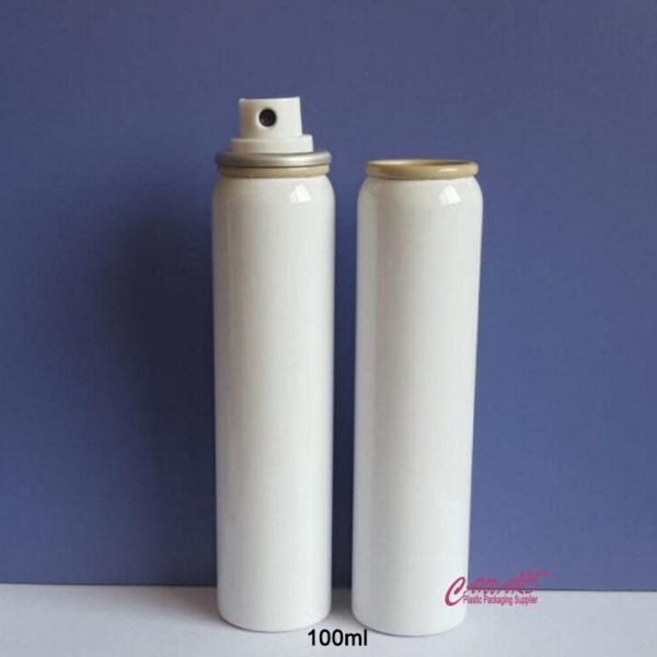 JH-AP-004-Aerosol spray bottle 100ml