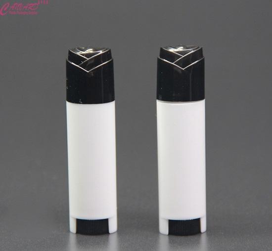 JH-LB-004-5g-lip balm tube (1)