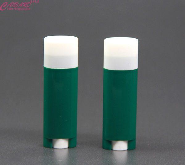 JH-LB-006-5g-lip balm tube, foundation stick tube (1)