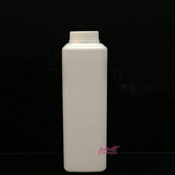 PD-009-300g powder bottle