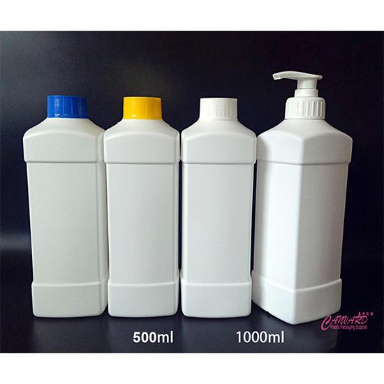 instock-500ml-1000ml laundry detergent bottle-f