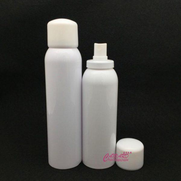 150ml-200ml-PET-spray bottle