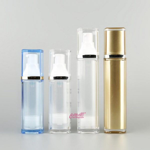 30ml-50ml-acrylic airless bottle-1