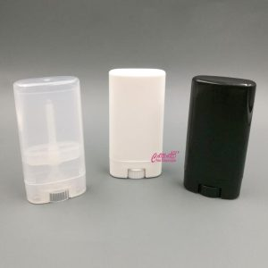 Deodorant Stick Tubes | Canvard Packaging International Co ,Ltd