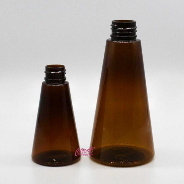 PT-348-60ml bottle-1 (2)